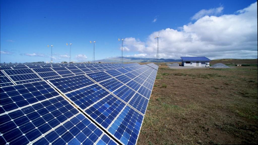 Instalatii speciale de incalzire solare